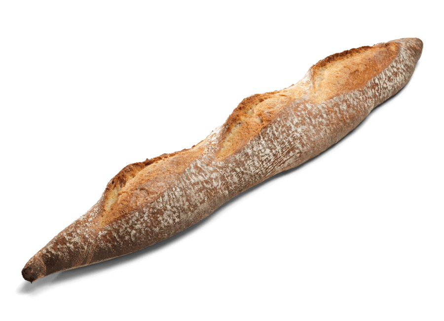 Baguette St. Germain